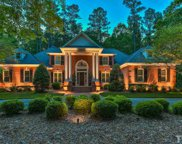 10136 Governors Drive, Chapel Hill image