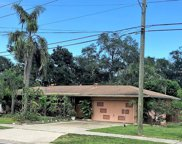 1513 S Keene Road, Clearwater image