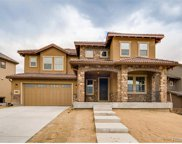10721 Greycliffe Drive, Highlands Ranch image