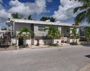 325 Calusa Unit 260, Key Largo image