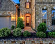 9880 Baltic Lane, Frisco image