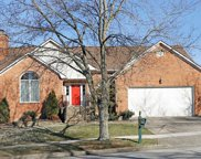 4209 Palmetto Drive, Lexington image
