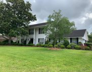 359 PERTHSHIRE DR, Orange Park image