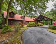 1785 Whitley Road, Dacula image
