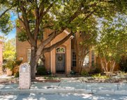 8400 White Sands Drive, Plano image