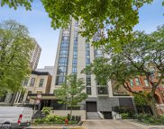 1530 N Dearborn Parkway Unit #3S, Chicago image