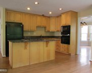 2542 CHELMSFORD DRIVE, Crofton image