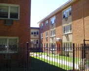 1531 West Sherwin Avenue Unit 1S, Chicago image