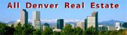 All Denver Real Estate