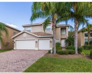10060 Mimosa Silk DR, Fort Myers image