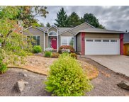 11096 SW 130TH  AVE, Tigard image