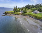 741 Olele Point Rd, Port Ludlow image