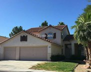 1854 DESERT FOREST Way, Henderson image
