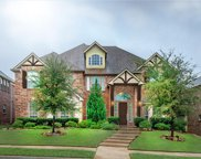 10562 Shire View Drive, Frisco image