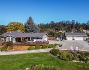 220 Peaceful Oaks Ln, Watsonville image
