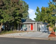 5120 South Sherman Street, Littleton image