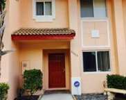 20863 Nw 2nd St Unit #20863, Pembroke Pines image