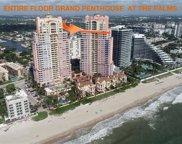 2110 N Ocean Blvd Unit PENTHOUSE AKA 29A, Fort Lauderdale image