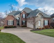 14408 Academy View, Louisville image