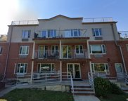65-06 Grand Central  Parkway Unit #2D, Forest Hills image