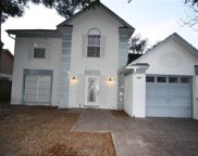 4609 Cabbage Palm Drive, Valrico image