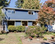 3238 NE 89th Street, Seattle image