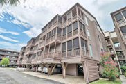 206 2nd Ave. N Unit 367, North Myrtle Beach image