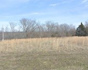 Lot 27 Tyler Branch  Road, Perryville image