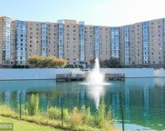 3330 LEISURE WORLD BOULEVARD Unit #902, Silver Spring image