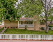 3190 Harlan Street, Wheat Ridge image