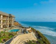 769     Ocean Surf Dr, Solana Beach image