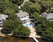 978 Ocean Forest Court, Corolla image