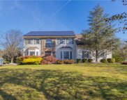 4 Meriwether  Trail, Congers image