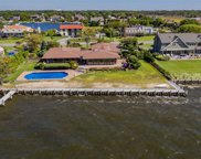 159 The Helm, East Islip image