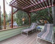 52901 Pine Cove Rd, Idyllwild image