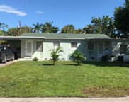 9192 Sunrise Drive, West Palm Beach image