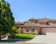 15984 Cayenne Ridge Rd, Rancho Bernardo/4S Ranch/Santaluz/Crosby Estates image