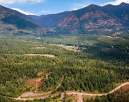 Majestic Mountain Rd., Clark Fork image
