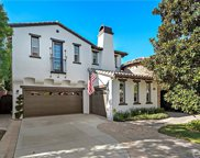 43 Langford Lane, Ladera Ranch image