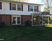1318 GREYSWOOD ROAD, Odenton image