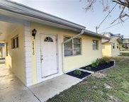 27430 Village Garden WAY, Bonita Springs image