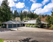 8 Parkview Cir, Bellingham image