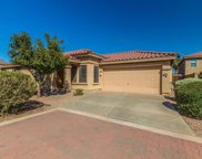 2280 E Hazeltine Way, Chandler image
