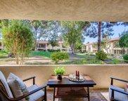 17627     Pomerado Road     35, Rancho Bernardo/Sabre Springs/Carmel Mt Ranch image