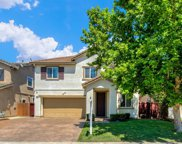 2162 Newcastle  Drive, Vacaville image