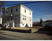 34 Mink RD, Providence, Rhode Island image