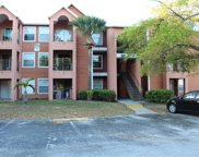 4756 Walden Circle Unit 15, Orlando image