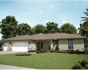 807 NW 19th PL, Cape Coral image
