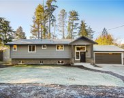 12606 Ruggs Lake Road, Everett image
