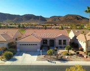 541 MOUNTAIN LINKS Drive, Henderson image